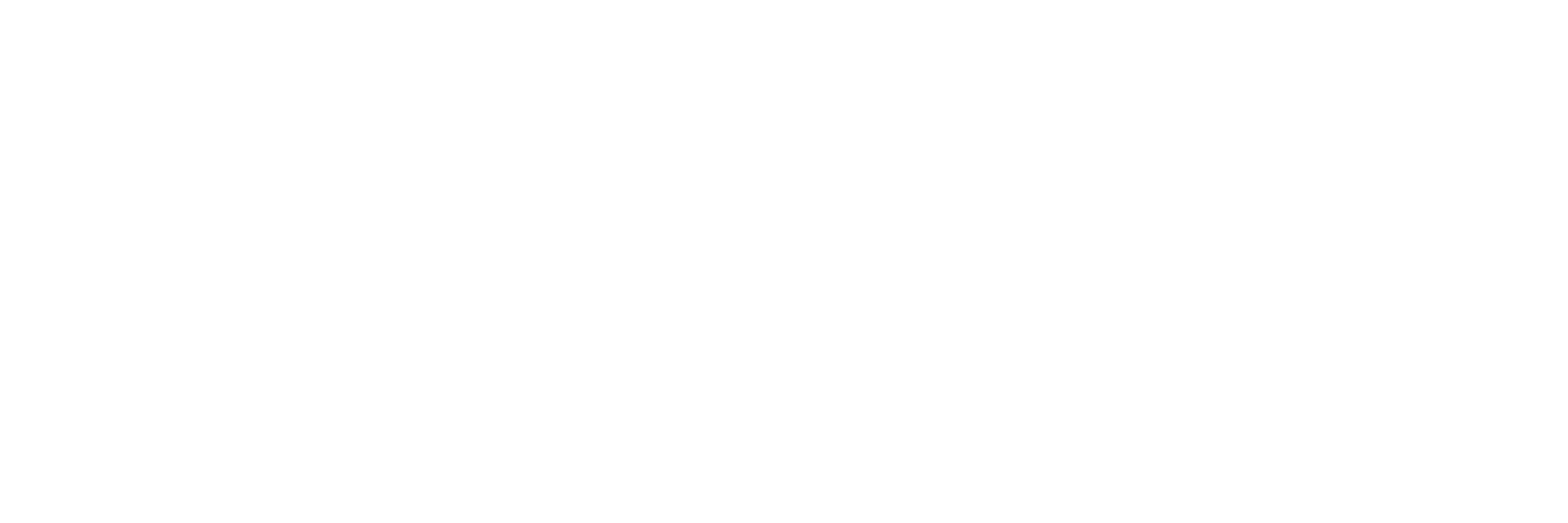 tendina2